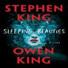 L'auteur Stephen King est à l'honneur pendant le mois de septembre 2017