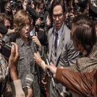 Le thriller « Tout l'argent du monde » se dévoile dans une bande-annonce