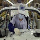 Les voitures autonomes de Samsung autorisées sur les routes californiennes