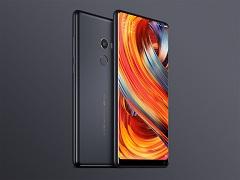 Xiaomi, le constructeur chinois presente deux smartphones et un PC