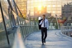 Sedentarite, l activite physique pour eviter un mode de vie sedentaire