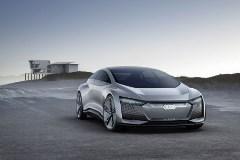 Salon de Francfort, zoom sur les concept cars des constructeurs automobiles