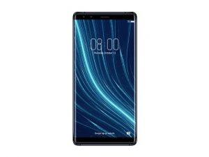 Archos Diamond Omega, smartphone haut de gamme aux divers caracteristiques