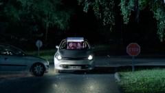 Jeunes automobilistes, des comportements a risque au volant selon une etude