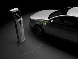 Toshiba a cree une batterie pour voiture electrique avec plus d autonomie