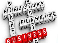 Un business plus structuré grâce aux services de SEDECO