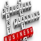 SEDECO : différents services de qualité qui boosteront votre business
