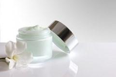 Produits cosmetiques, les ingredients bio privilegies lors de l achat