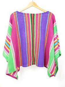 Cristina Cordula, conseillere en style : les vetements de son dressing sur eBay