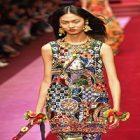 Fashion Week de Milan : qu'ont proposé certains créateurs ?