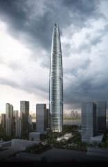 Architecture et construction verte, des constructions pour reduire l empreinte ecologique