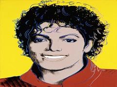 Exposition sur Michael Jackson, l impact du chanteur sur l art contemporain