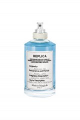 Maison Margiela, deux nouveaux parfums dans la collection Replica