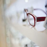 Salon mondial de l optique, tendances eyewear de la saison printemps ete 2018