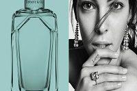 Le parfum « Tiffany & Co. » sera présenté en France
