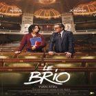 Le film « Le Brio » est actuellement à l'affiche