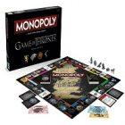 Le jeu de société Monopoly dispose de nouvelles éditions
