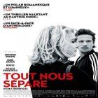 « Tout nous sépare » marque les débuts de Nekfeu au cinéma