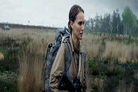 Le film de science-fiction « Annihilation » dispose d'un autre trailer