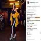 Boohoo a sollicité Chantel Jeffries pour incarner sa nouvelle campagne