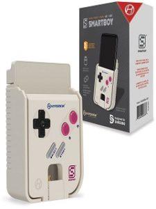 Console de jeu portable vintage, plusieurs modeles pour les fans de retrogaming