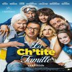 La comédie « La Ch'tite famille » se dévoile dans un premier teaser