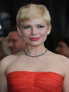 Michelle Williams sera dans le thriller Rio, un film de Luca Guadagnino