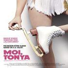 Le biopic « Moi, Tonya » dispose d'un trailer en français