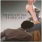 Le film « Phantom Thread » offre une première bande-annonce