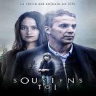 Le thriller « Souviens-toi » : une série à découvrir sur M6