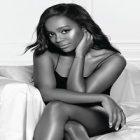 Aja Naomi King est le nouveau visage de L'Oréal Paris