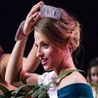 Miss Monde en fauteuil roulant : un concours inédit