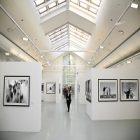 Les expositions mode à ne pas rater en 2018
