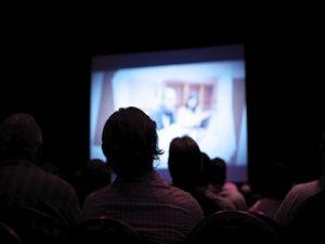 Salles de cinema, frequentation cinematographique et nombre de spectateurs