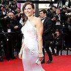 L'actrice Hilary Swank jouera dans « I Am Mother »