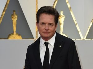 Michael J Fox dans la serie Designated Survivor, l acteur integre la saison 2