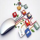 Service BtoB : la modération de contenu booste la satisfaction client