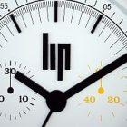 Lip : la marque horlogère va s'aventurer en Chine