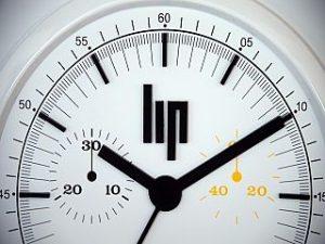 Marque horlogere Lip, des montres lances sur le marche chinois via SMB