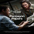 Le film dramatique « Pentagon Papers » : l'histoire d'une enquête journalistique