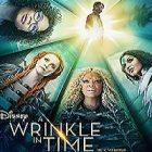 Le film fantastique « Un raccourci dans le temps »