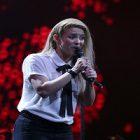 Shakira : la tournée américaine de la chanteuse reportée à plus tard
