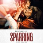 Le film dramatique « Sparring » : l'autre facette du « noble art »