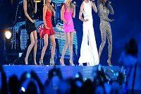 Le groupe de pop Spice Girls apporte du nouveau en 2018