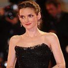 L'Oréal Paris a choisi Winona Ryder comme ambassadrice