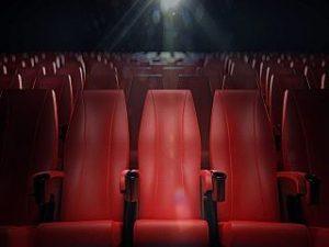 Festival de cinema latino americain : Alanis, le film a recu un prix