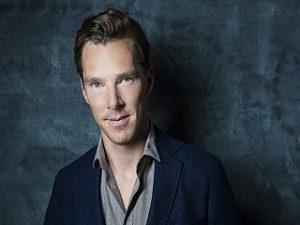 Jaeger LeCoultre, Benedict Cumberbatch est l ambassadeur de la marque horlogere