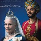Confident Royal, un film à la fois drôle et sensible