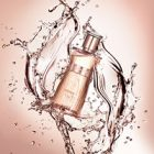 Le parfum « Dance With Repetto », un ballet olfactif à découvrir
