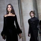 Vêtements : plus d'une collection dévoilée lors de la Fashion Week de Londres